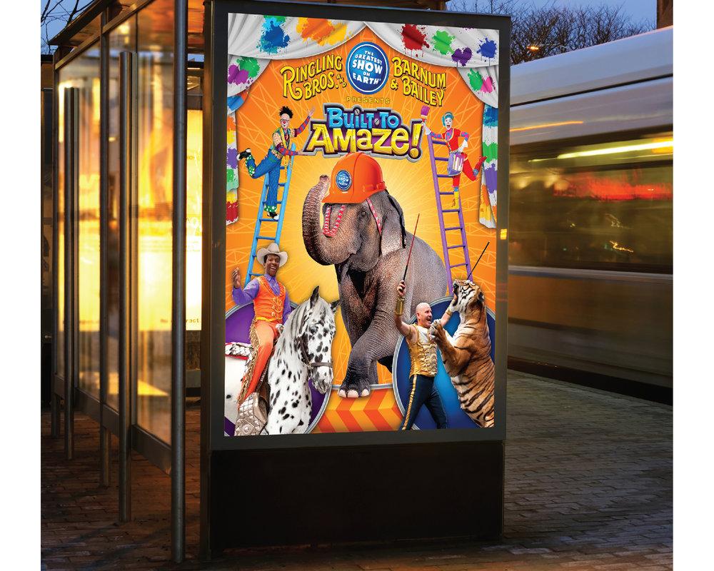 Ringling Bus Poster Duratrans.jpg
