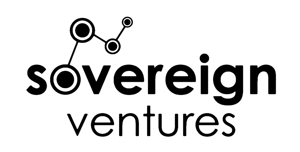 Sovereign-Ventures-Logo-black.png