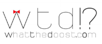 what-the-doost-logo-e1516661766174.png