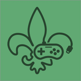 lagd-logo-green.png