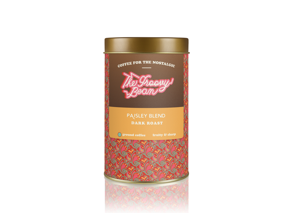 Tin-Container-Packaging-MockUp-2.png