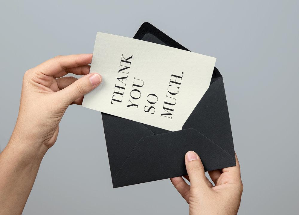 Greeting-Card-PSD-MockUp.jpg