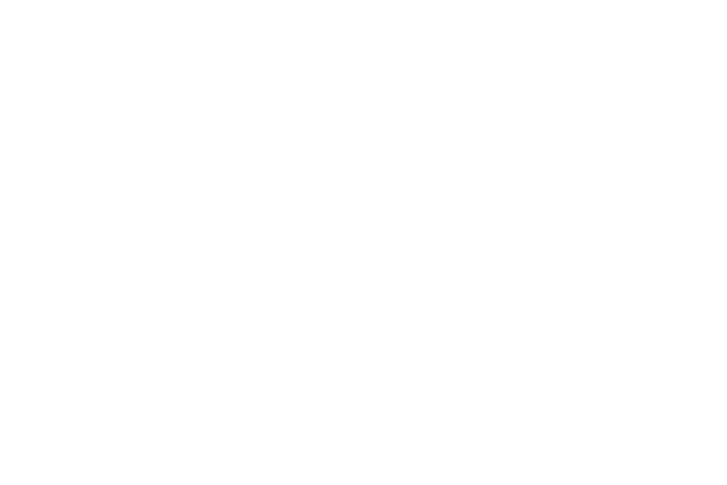WHITE HOUSE WRITERS GROUP