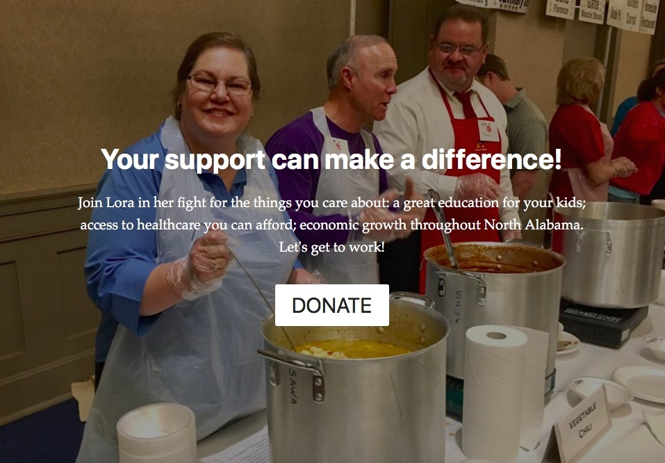YourSupportCanMakeADifference-donate.jpg