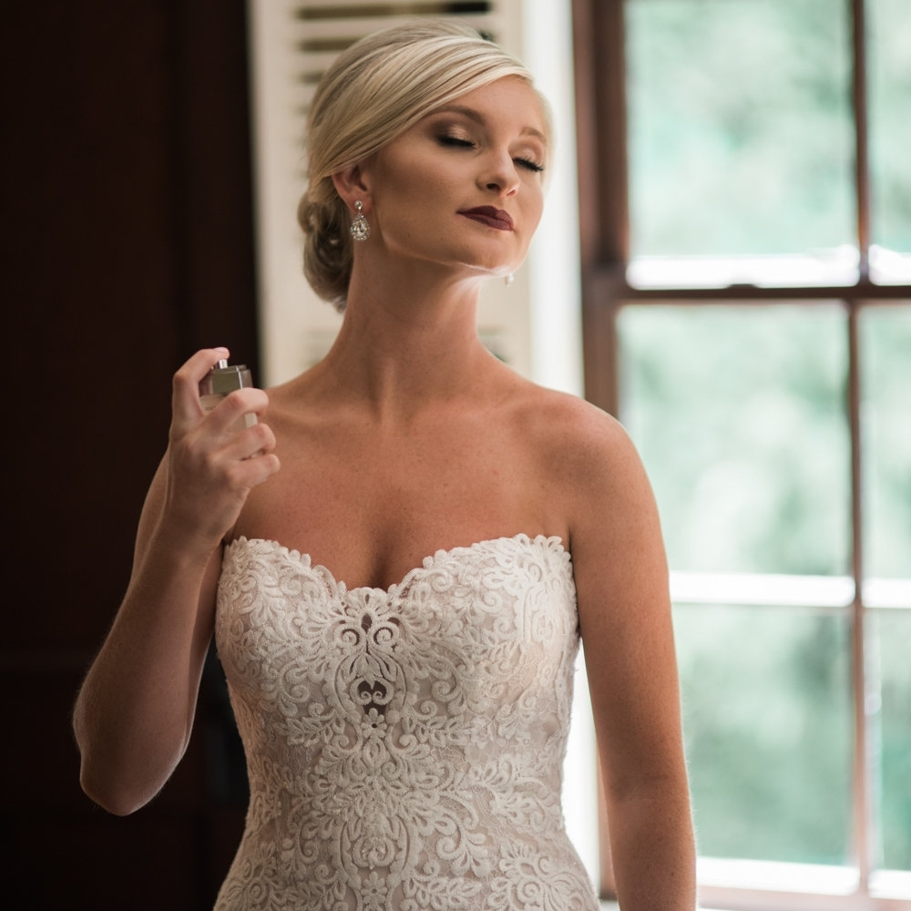 Haylee Daniel Wedding-0040.jpg