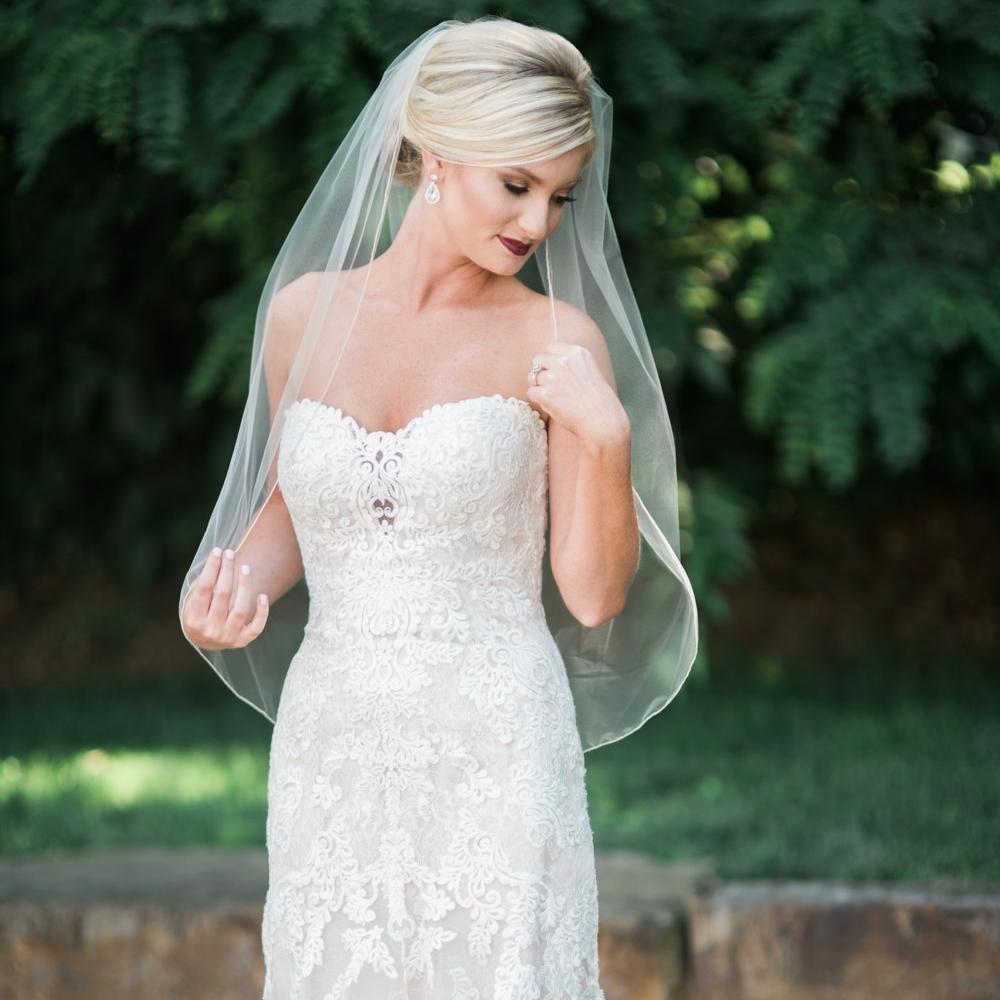 Haylee Daniel Wedding-0146.jpg