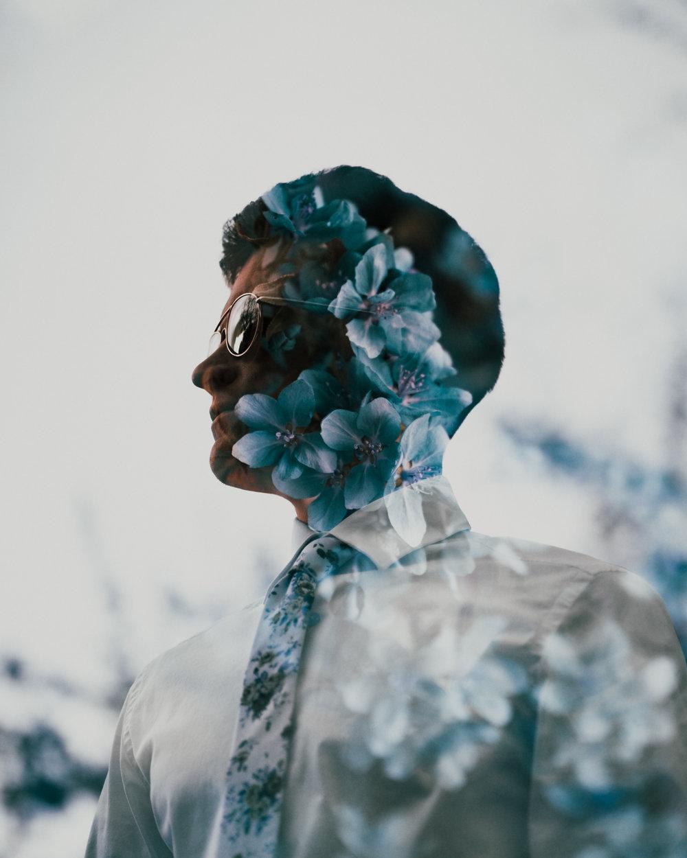 JesseBlueBlossom-1.jpg
