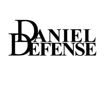 Daniel-Defense-Logo.png