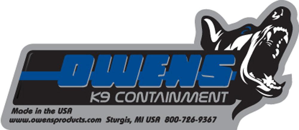 Owens K9.jpg