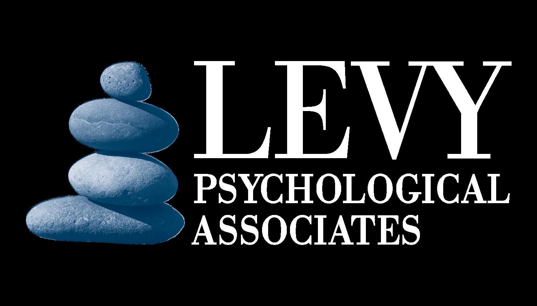 Services — Levy Psychological Associates