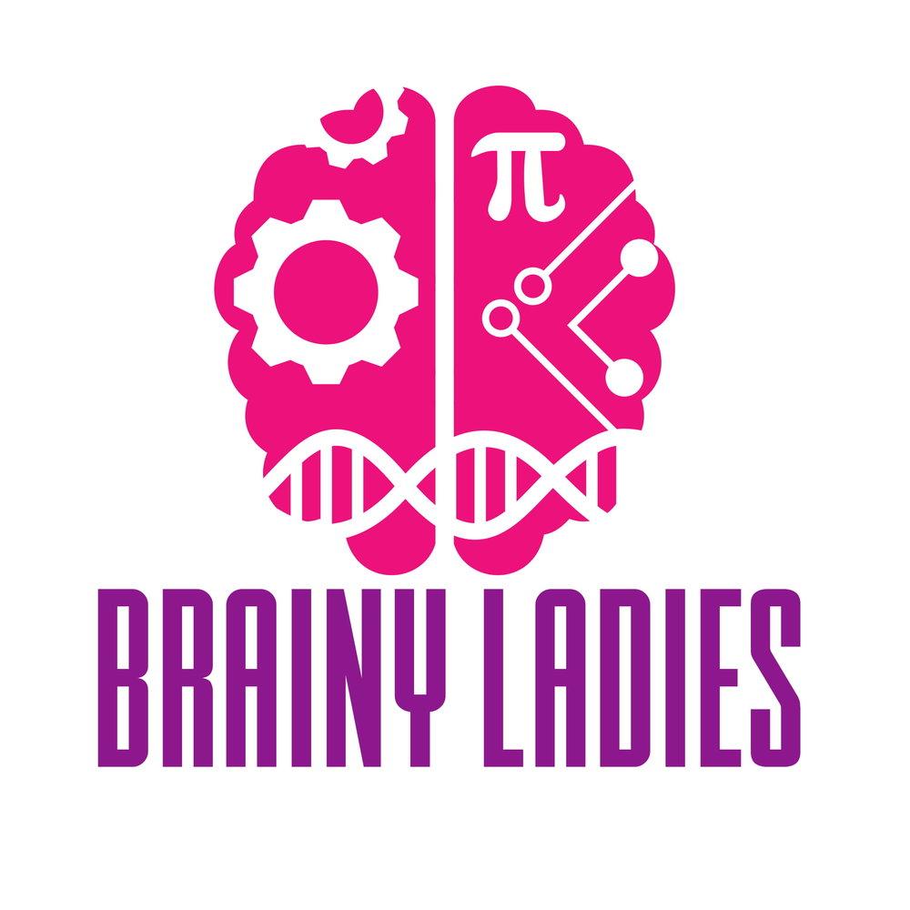 brainyladieslogo-1.jpg