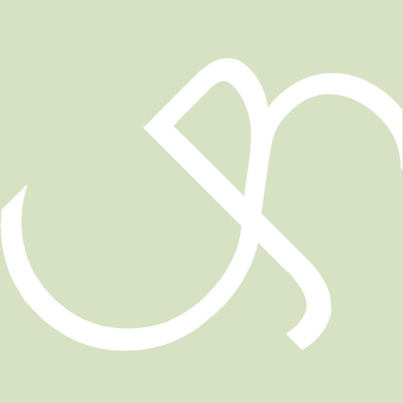 jcb_icon_logo_green.jpg