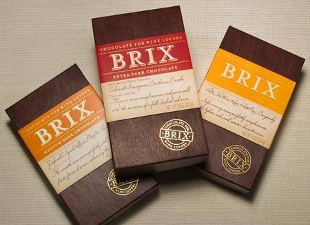 Brix rigid box and belly band