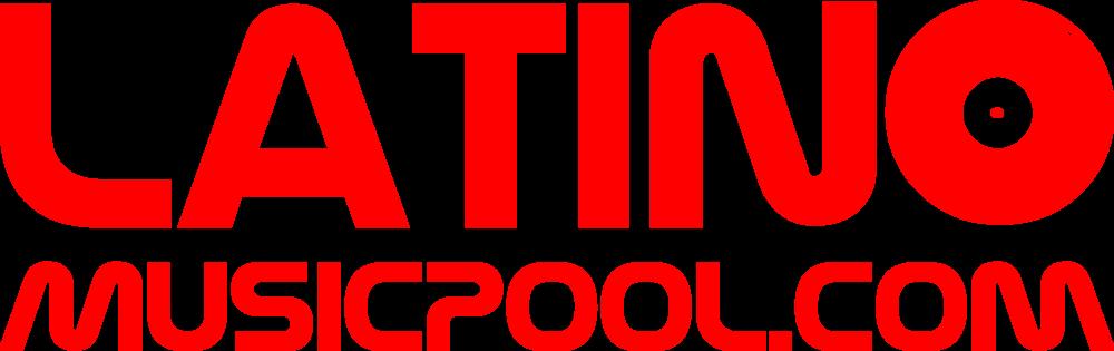 lmp_logo_newNB2.png