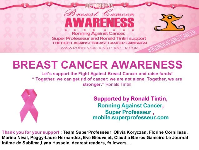 breast-cancer-awareness-month-2017-in-october-fight-against-breast-cancer-supported-by-ronald-tintin-ronning-against-cancer-super-professeur-olivia-koryczan-marina-nival-florine-cornilleaule-journal-intime-de-su.jpg