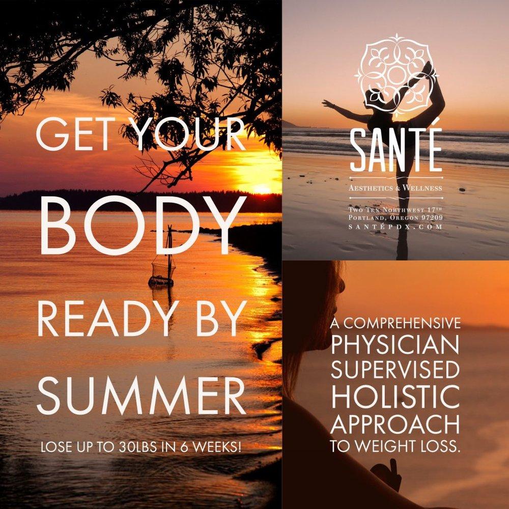Summer-body-1024x1024.jpg