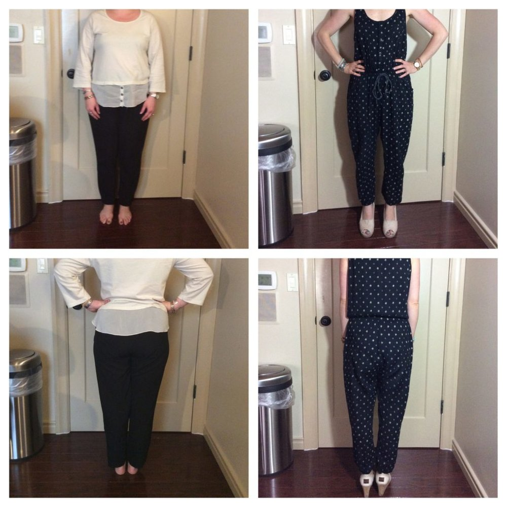 Actual patient results. Lost over 67lbs in 12 weeks.