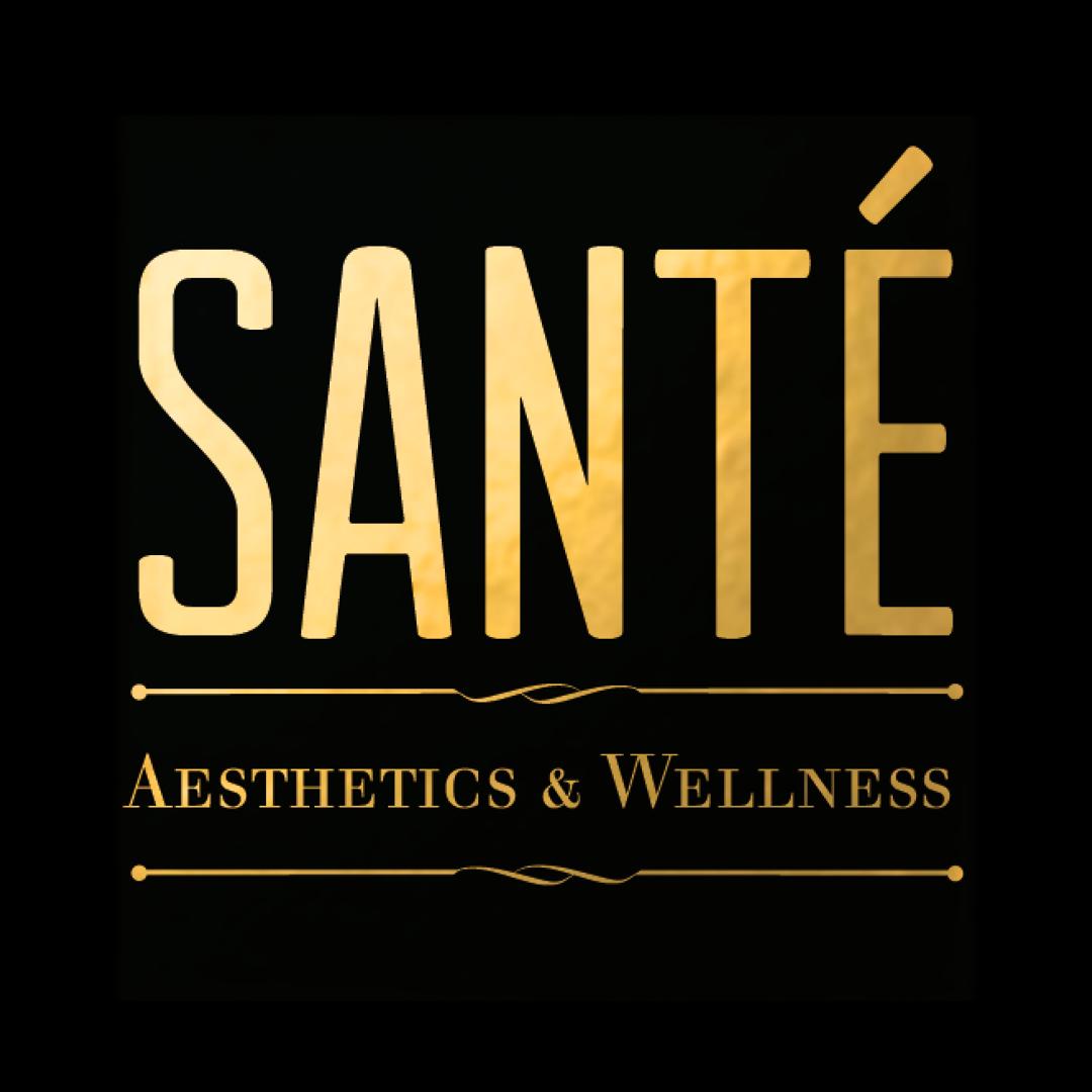 Sante Aesthetics & Wellness