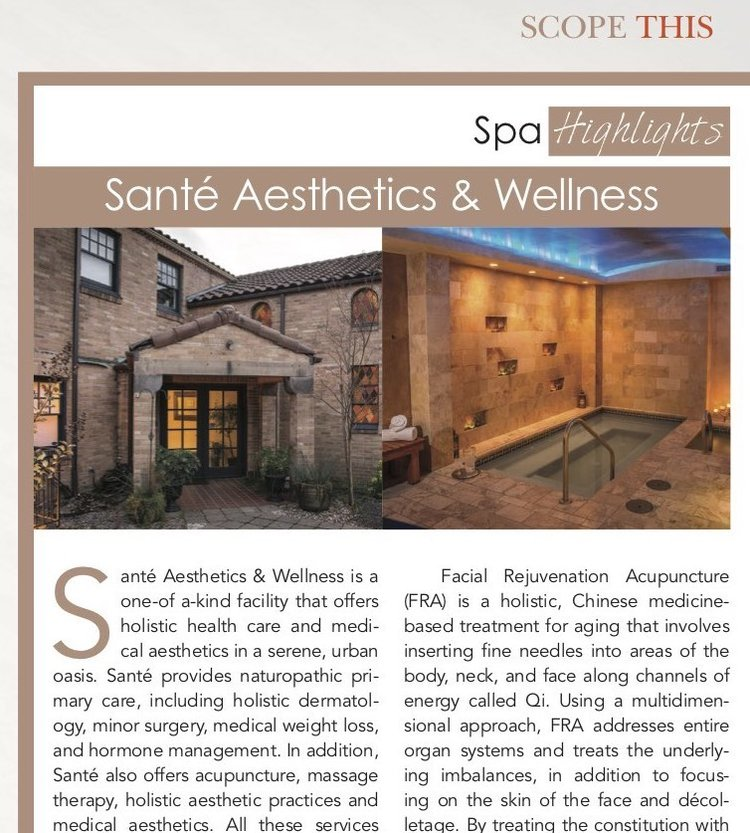 Spa Highlights Dermascope cropped.jpg