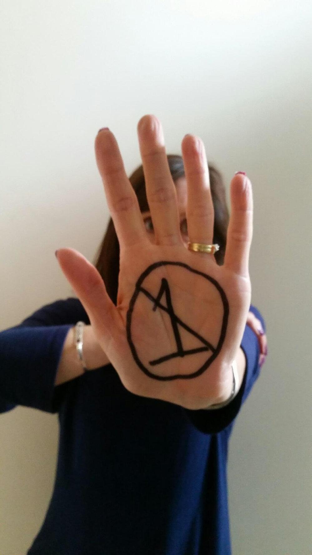 NEO Hand1.jpg