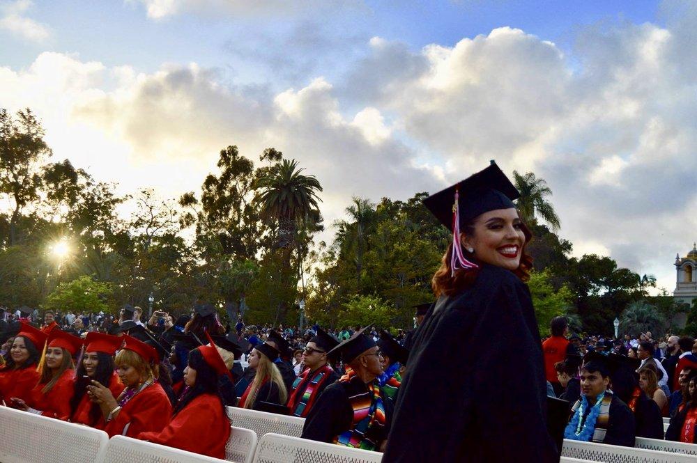 I ACEd But She Graduated_Talia Sade.jpg