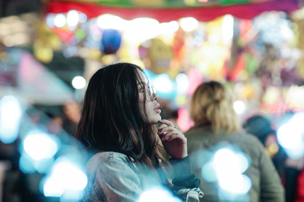 mya cne.jpg