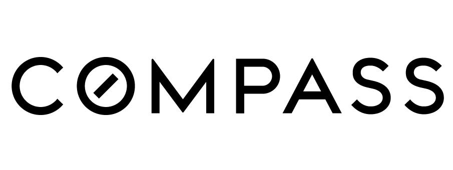 compass_logo_final-01.jpg