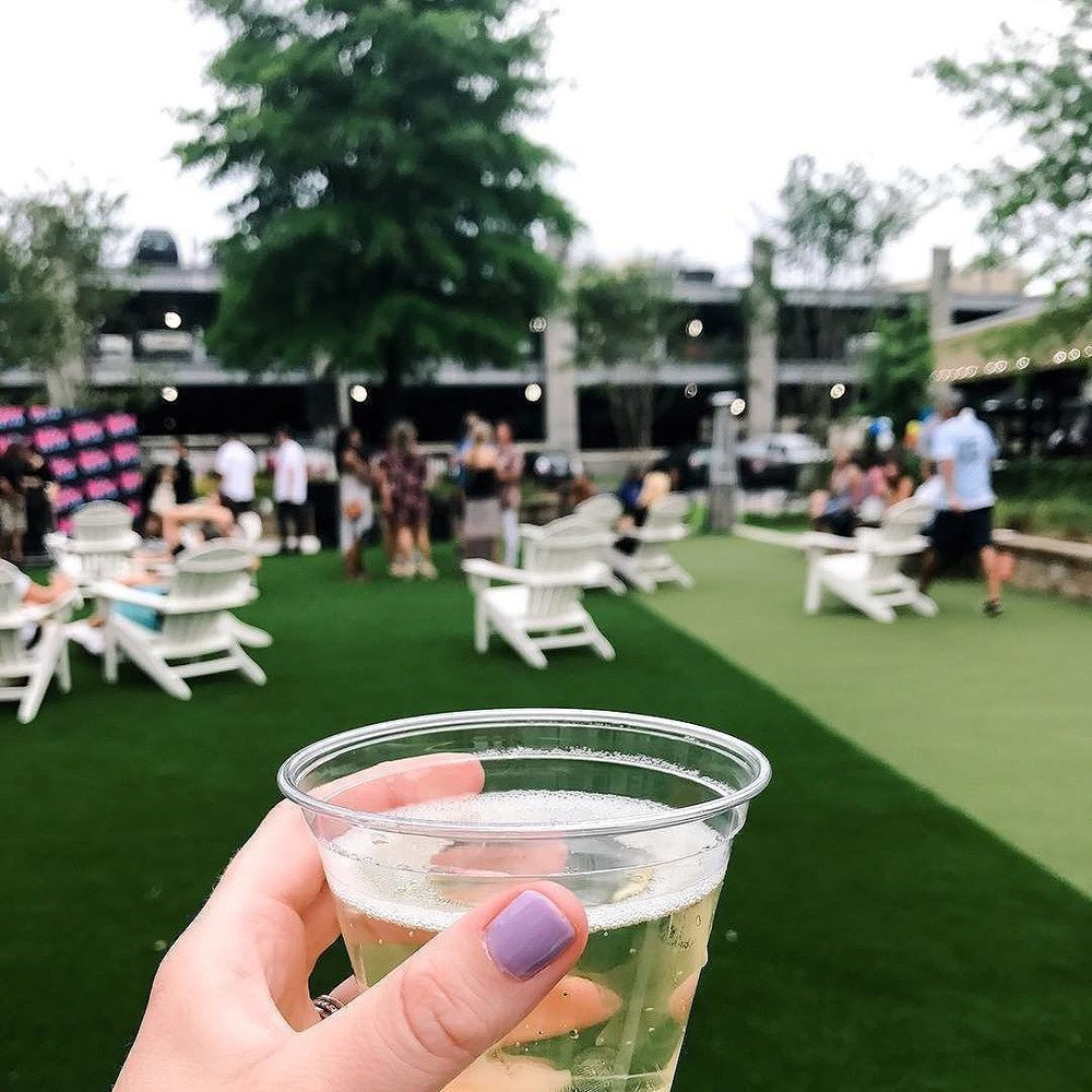 Event Lawn glass of wine.JPG