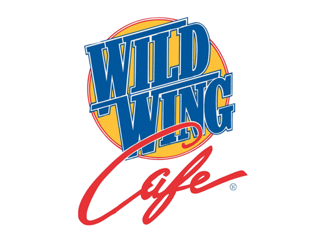 Wild-Wing-Cafe-Logo.png