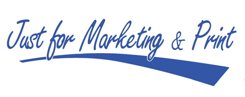 Just for Marketing Industries