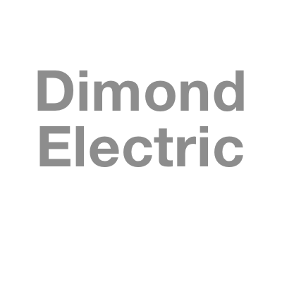 Dimond Electric