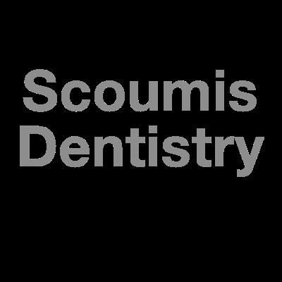Scoumis Dentistry