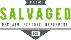Salvage PGH
