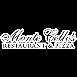 Monte Cello's