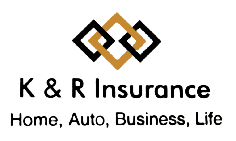 K & R Insurance
