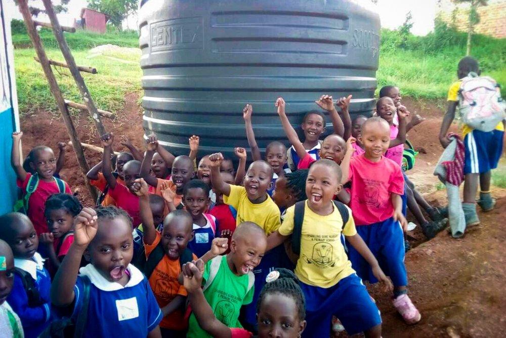 School+Water+Harvesting.jpg