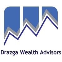 Drazga Wealth Advisors