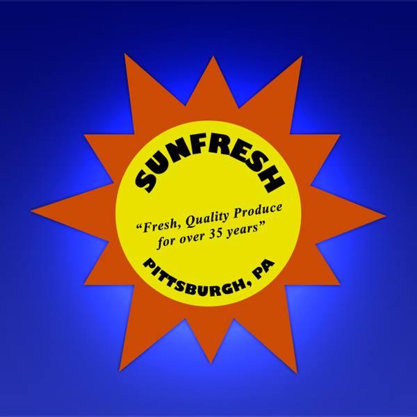Sun Fresh Food Service