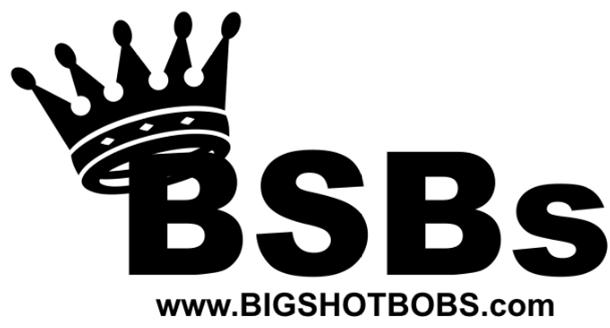 Big Shot Bob's - Avalon