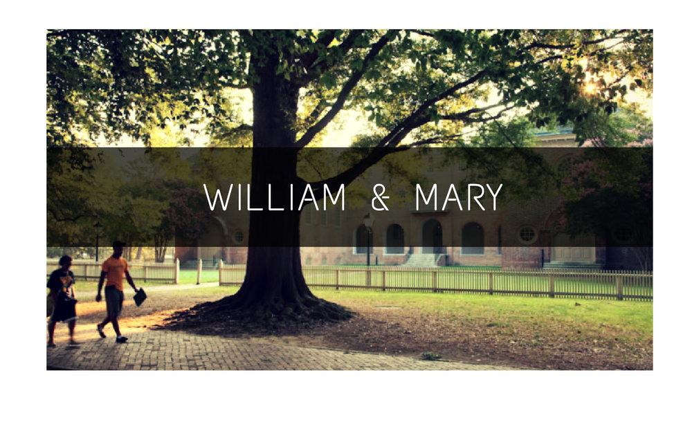 W&M.jpg