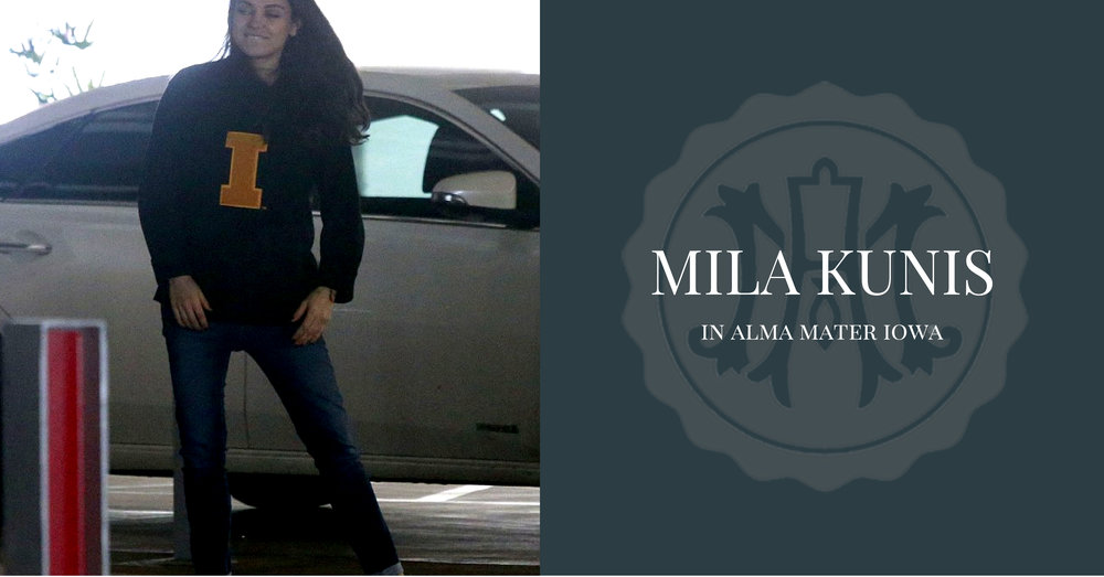 MILA-01.jpg