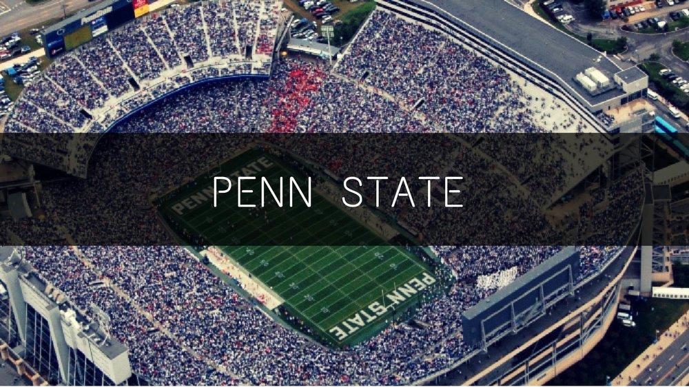 PENN STATE-01.jpg