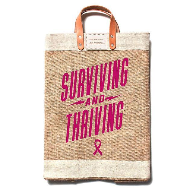 ❤️ #cancersucks #cancerresearch #globalcitizen #allforone