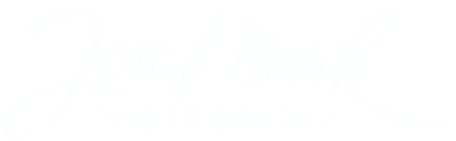 Jon-Mark Photography