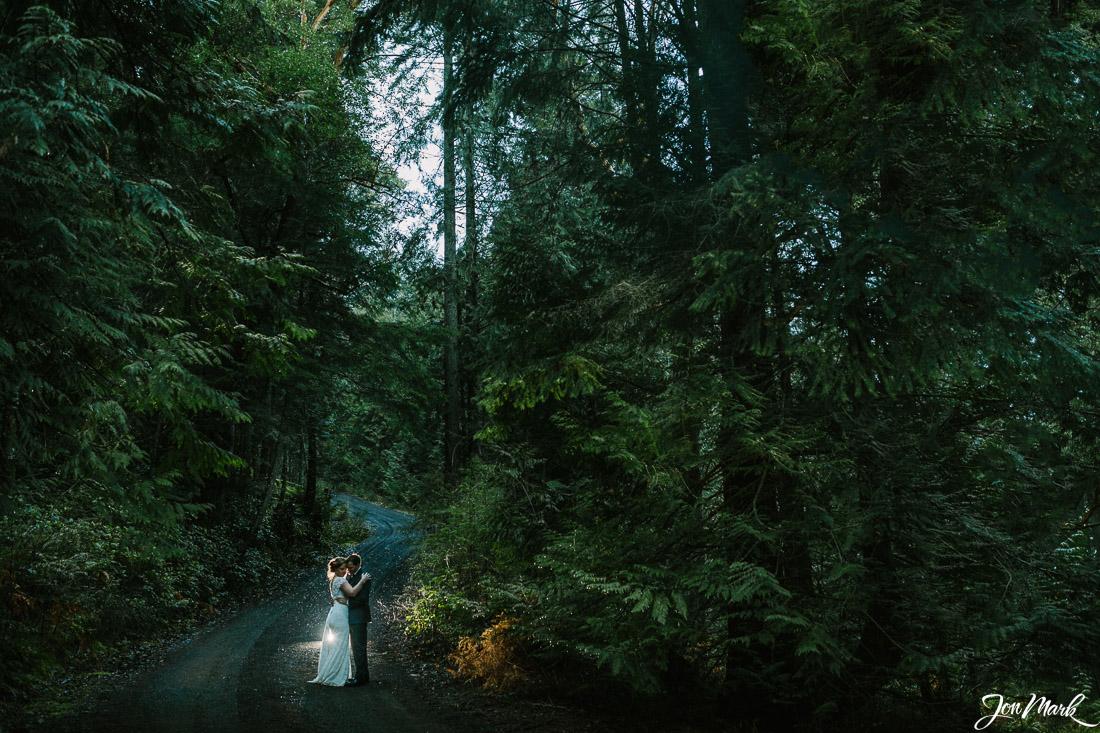 KalynAaronWedding-VictoriaWeddingPhotography-1064