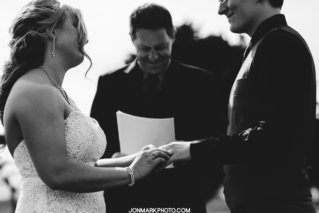 Victoria BC Wedding Photography Jon-Mark Photography Danielle and Matt's Wedding at the Harvest Golf Club in Kelowna BC