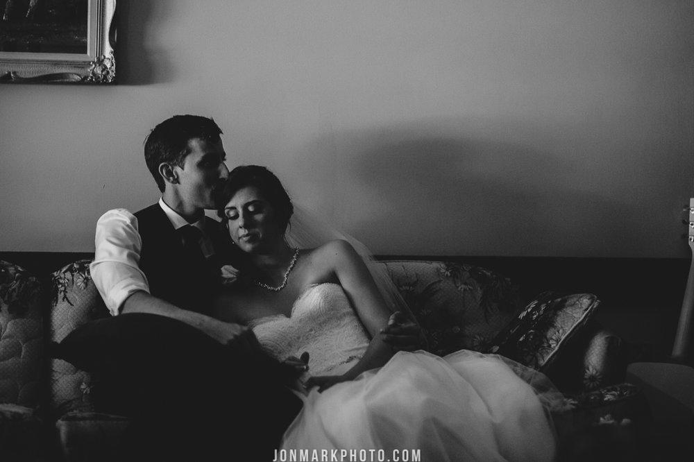 Jon-Mark Photography-Victoria Wedding Photography-Gulf Islands Wedding Photography-Mark and Melissas wedding on Quadra Island-1000