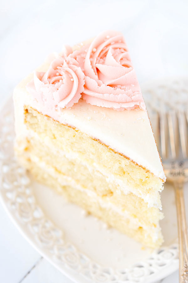 Rose-Water-Vanilla-Layer-Cake6.jpg