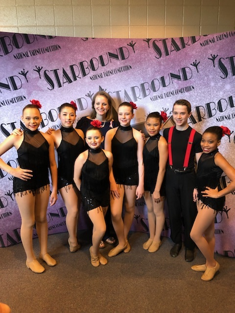 Starbound National Talent Dance Competition Columbia MD 7.JPG