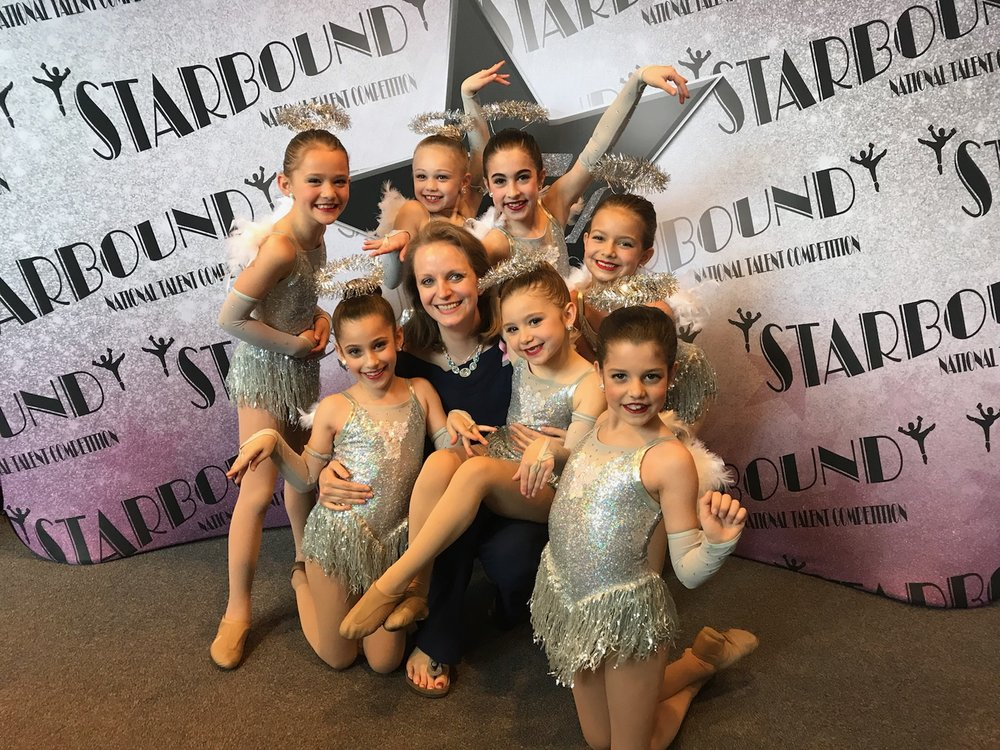 Starbound National Talent Dance Competition Columbia MD 5.JPG